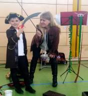 kleiner Pirat (3)